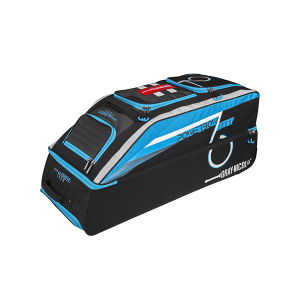 Gray-Nicolls Powerbow 6 1000 Wheelie Bag