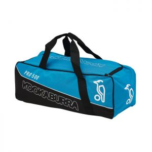 Kookaburra Pro 500 Bag