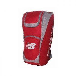 New Balance TC 1260 Duffle Bag