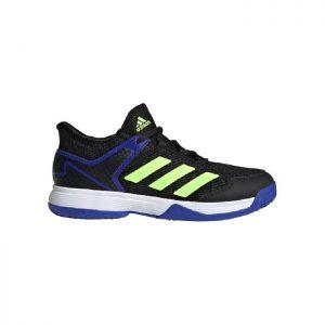 Adidas Ubersonic 4 Kid's