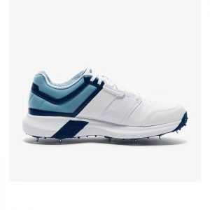 Adidas Adipower Vector Spike