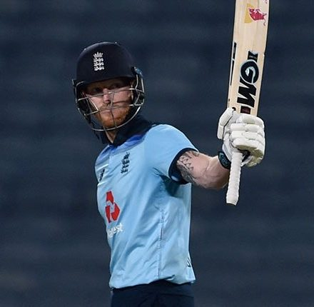 Stokes to lead England against Pakistan after Covid outbreak in squad