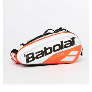 Babolat Pure Strike 6R