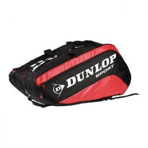 Dunlop Biomimmetic Tour 10R