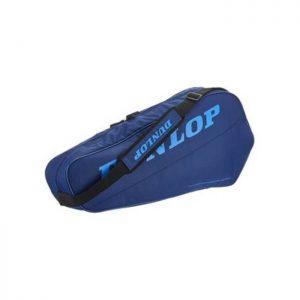 Dunlop CX Club 3R