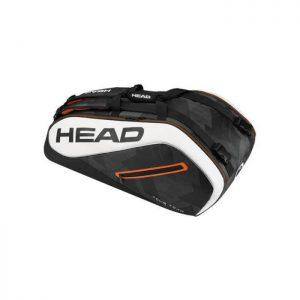 Head Tour Team Supercombi 9R