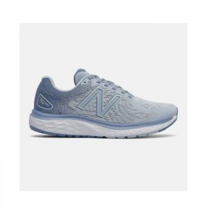 New Balance 680 v7 Women's Wide Fit